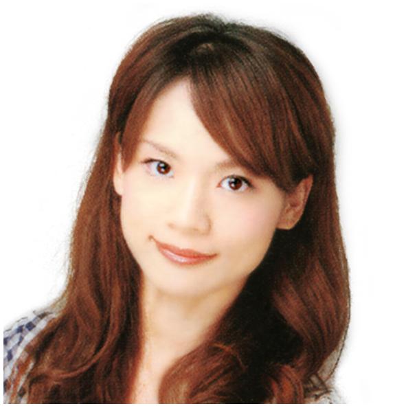 profile_Eriko.png