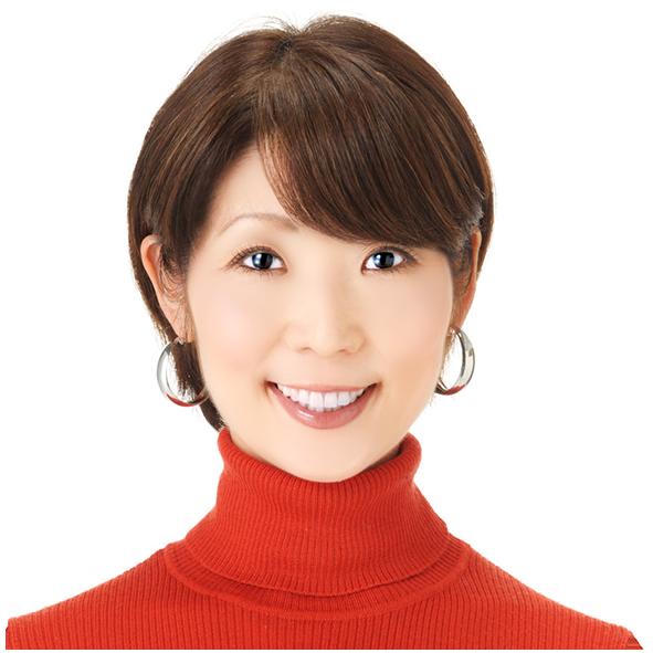 profile_Masami.png
